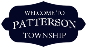 Patterson Township Board of Commissioners